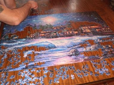 puzzleip