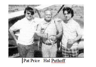 priceandputhoff