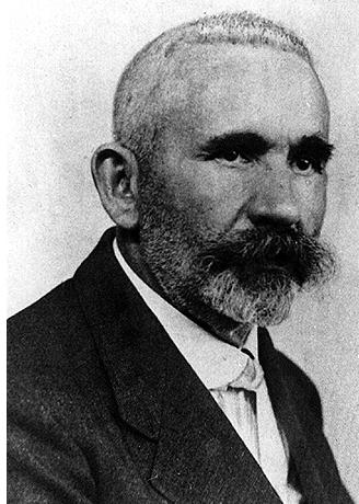 E. Kraepelin