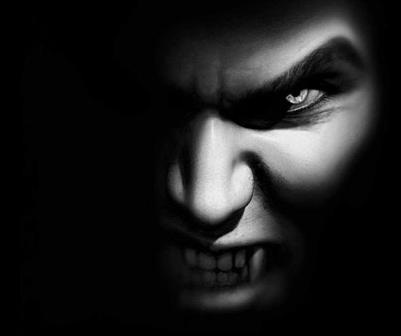 evil_psych