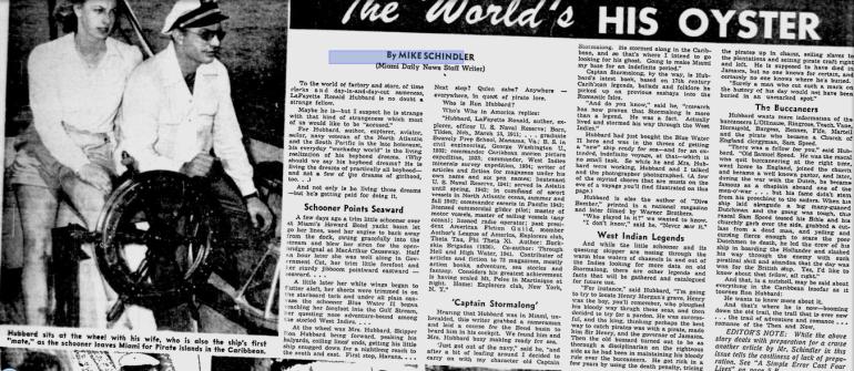 miami_news_1946_hubbard_and_sara_betty_northrup