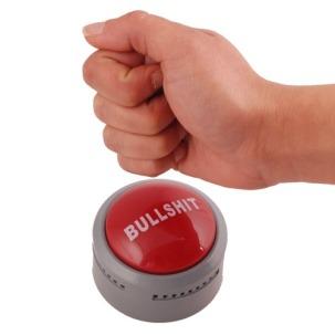 bullshit-buttonjpg