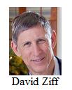 David_Ziff