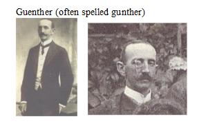 Guenther_Woyrsch