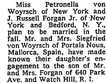 Petronella_family_1