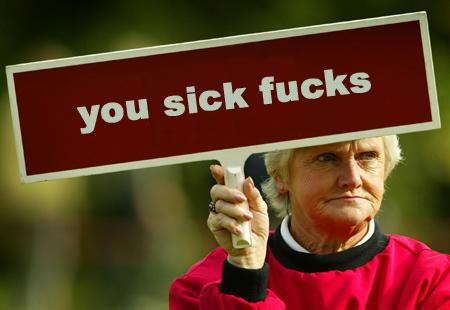 yousickfucks