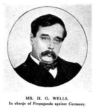 H.G._Wells