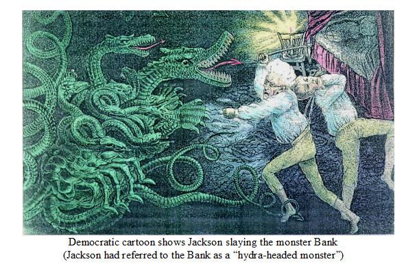 Hydra-headed_Monster_-_President_Jackson