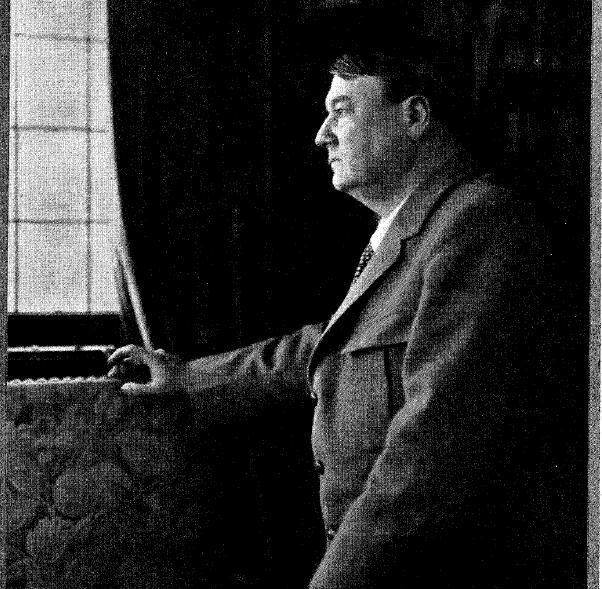 Viscount_Northcliffe