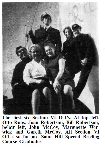 auditor_#35,_1968_-_Otto_Roos_Joan_Robertson_Bill_Robertson