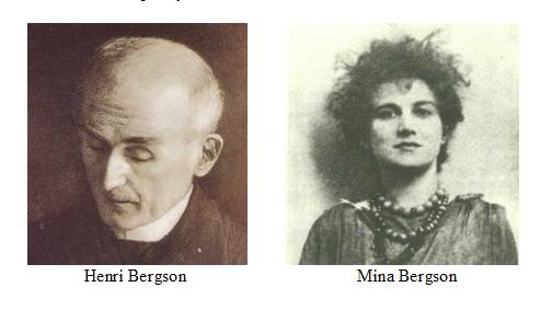 Henri_and_Mina_Bergson