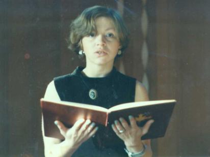 Kathy_O'Gorman_circa_1975_6