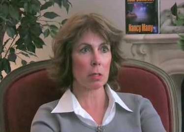Nancy Many