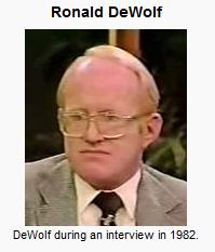 Ronald_DeWolf__Nibs__-_1982