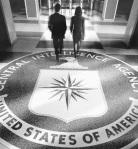 CIA base image