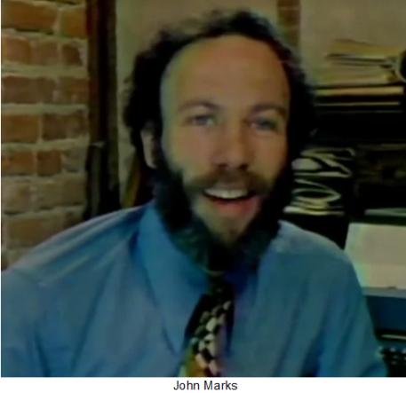 John_Marks_in_1979