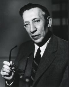 Max Rinkel