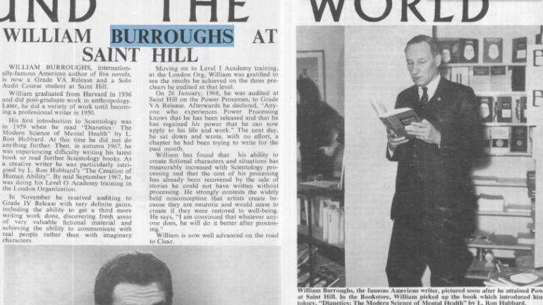 Auditor_#36_William_Burroughs_-_1968