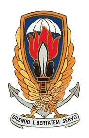 Operation_Gladio_symbol
