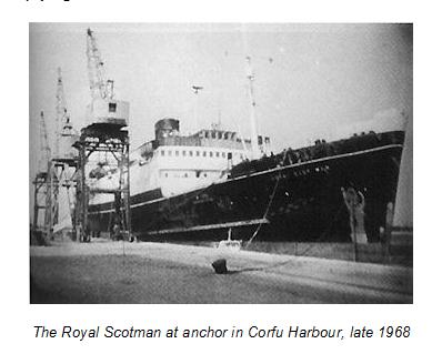 Royal_Scotman_Corfu_Harbour_-_late_1968