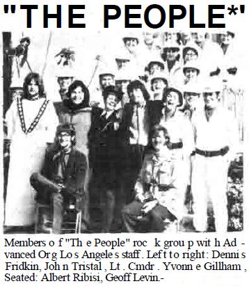 The_People_Rock_Group_-_dennis_Fridkin,_John_Tristal,_Albert_Ribisi,_Geoff_Levin