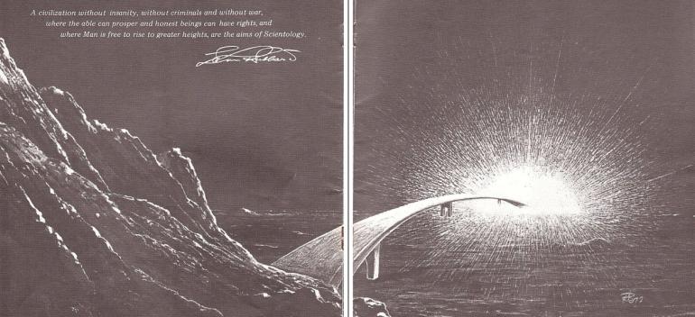 Bridge_to_Light_-_Aims_of_Scn_-_Advance_15_1972