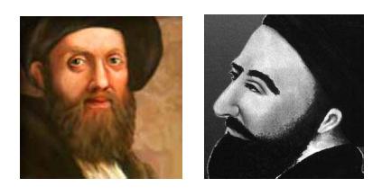 Rabbi_Isaac_Ben_Solomon_Luria