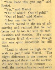 transmuting_lead_into_gold_2
