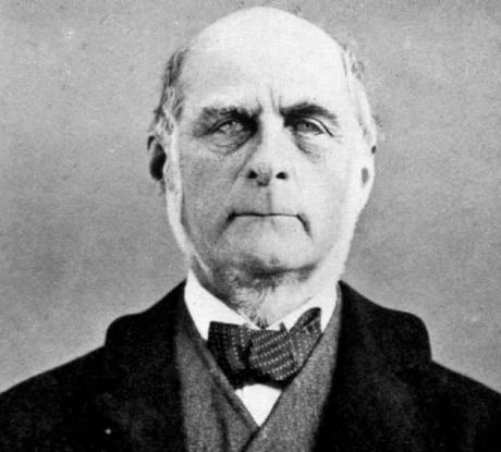 Galton_-_1893