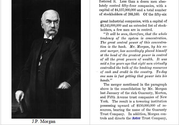J.P._Morgan_and_quotes_describing_him