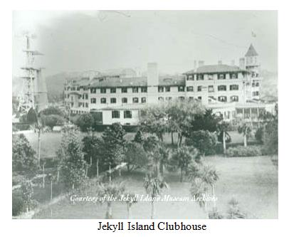 Jekyll_Island_Club