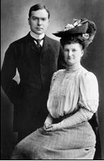 John_D._Rockefeller_and_wife_Abby_Aldrich_Rockefeller