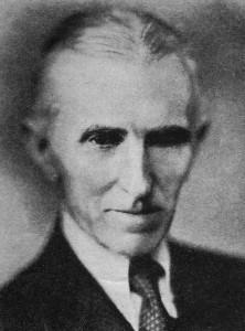 1935 - Tesla