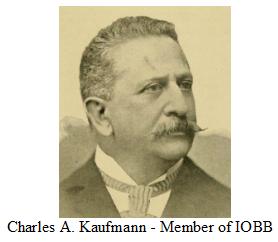 Charles_Kaufmann