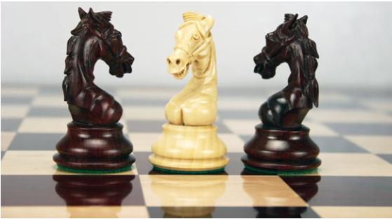 chess_knights