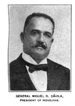 General_Miguel_R._Davila
