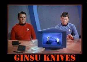 ginsu_knives