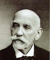 Jonathan Raphaël Bischoffsheim