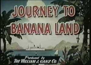 Journey_to_Banana_Land
