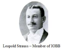 Leopold_Strauss