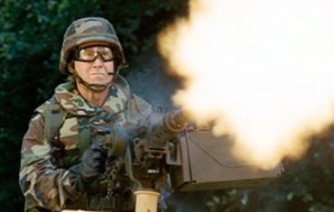 Machine_gun_firing