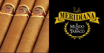 Merediana_cigar