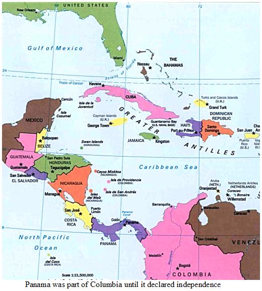 Panama_and_Columbia