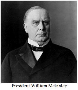President_William_McKinley