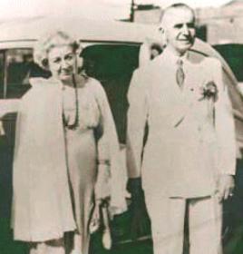 Edna_and_Guy_Ballard