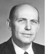 Harold_Abramson_1951