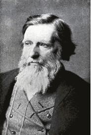 John_Ruskin_1870_approx