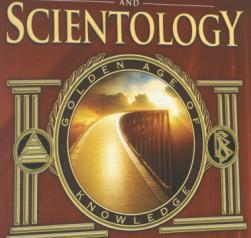 unknowingness to revelation_-_scientologys_bridge_to_light_AD