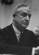 David K.E. Bruce
