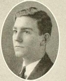 Frederick_Cable_Oechsner_-_1924_Tulane_University